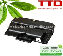 TTD Toner Cartridge CWAA0762 for Xerox Phaser 3435 3435DN Compatible Toner Unit