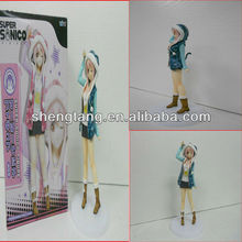 2013 games role figure