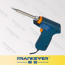 FRANKEVER High Quality Double Power Heating Electronic Soldering Iron