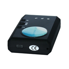 Cheap Price 3G Personal GPS Tracker With Best Popular
