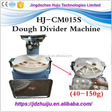hot sale automatic pizza dough roller/ Bakery equipment pizza dough divider rounder HJ-CM015