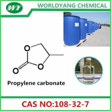 Propylene carbonate 108-32-7