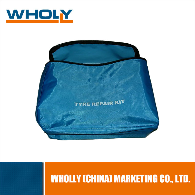 Promotional Car Tyre Cover Reusable Customized top sell plastic tire bag