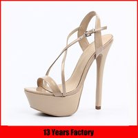 15cm high heel shoes/summer high heel shoes size 34/citi trends high heel shoes for women