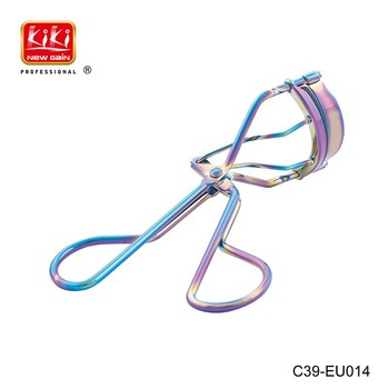 Eyelash Curler.Eyelash beauty Tools.