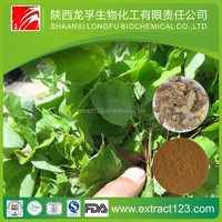 Epimedium Extract Variety and Herbal Extract Type Acacia Catechu