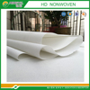 Hunan Mingyu polyester spandex nonwoven fabric for shoe
