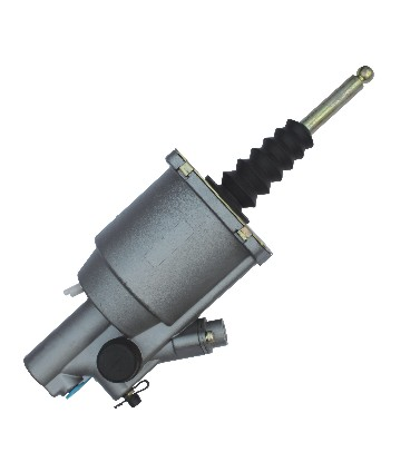 the bestselling clutch slave cylinder made in china