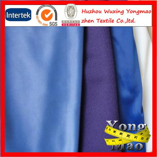 factory sale popular knitting fabric for sweater poly/cotton fabric