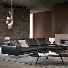 Top quality home <strong>furniture</strong> pellissima leather sofa set designs living room <strong>furniture</strong>