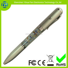 Hot new products for 2015 fullcolor led liquid floating pen,Customized floater liquid pen for promotion