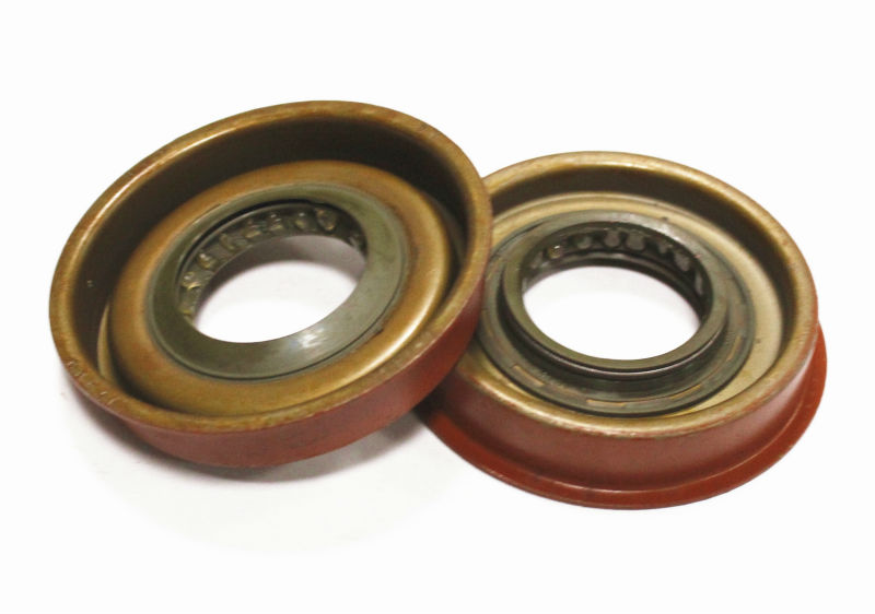 Transmission oil seal for Blazer&Captiva auto parts OEM NO:14095609 SIZE:30-62/68-14