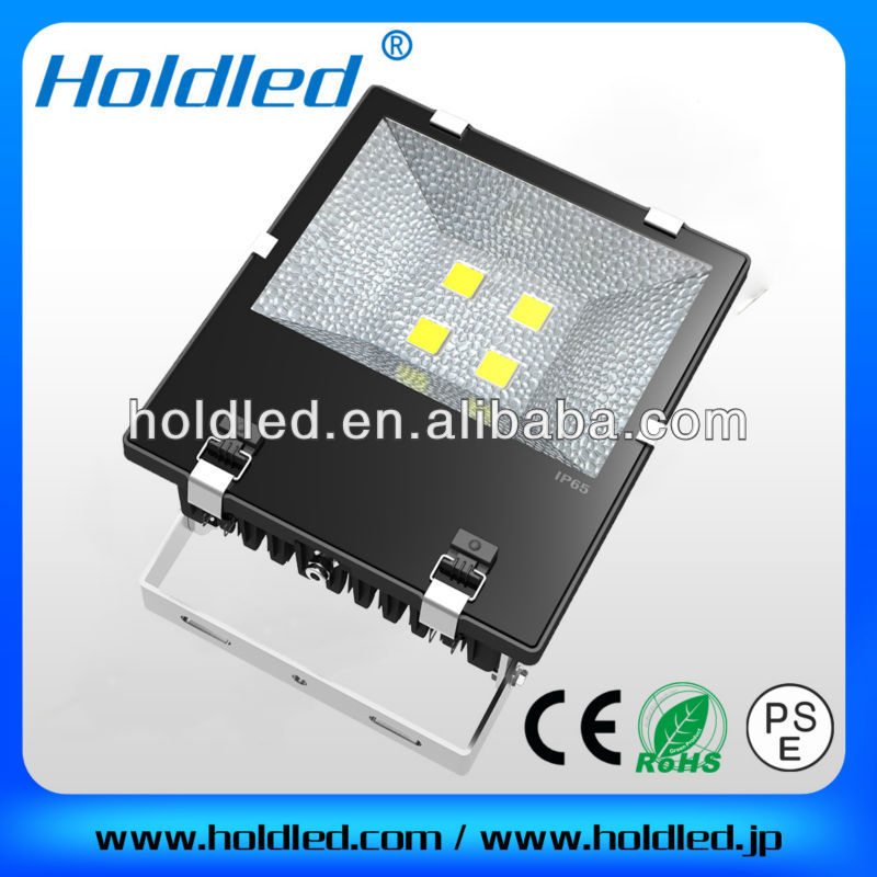 flood led light ce rohs led flood light flood led work