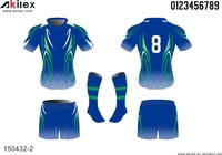 wholesale sublimation plain soccer jersey,wholesale custom authentic football jerseys