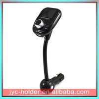 Fm transmitter online music player ,fm transmitter mp3 player ,H0Tmp car fm tranmitter