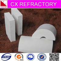 All size lowes cheap wall paneling calcium silicate board