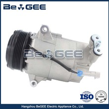 Car AC Parts Compressor For Opel Astra OEM 13286085/13297442