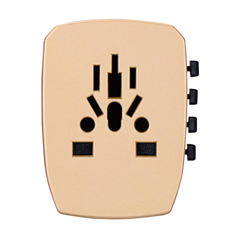 internatinal plugs.jpg