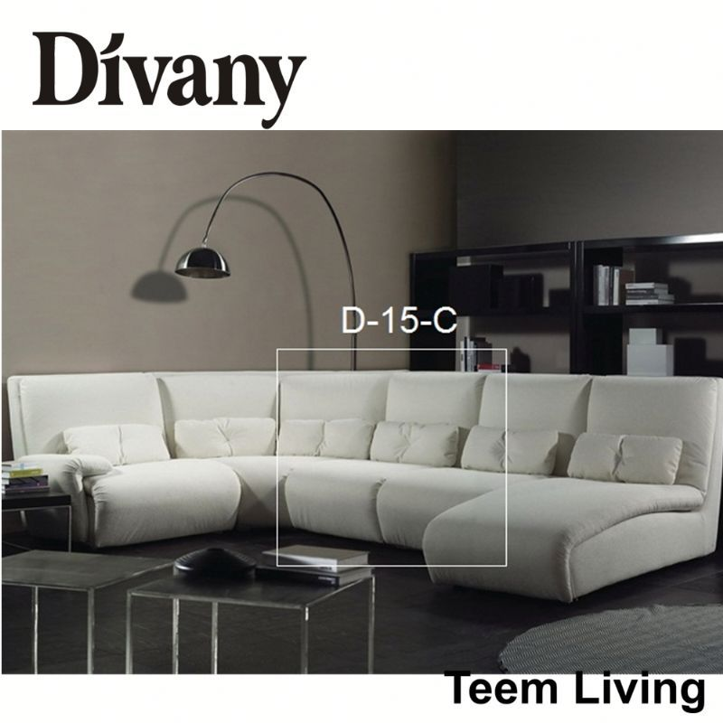 2015 damaged furniture for sale grey sofa couches for sale