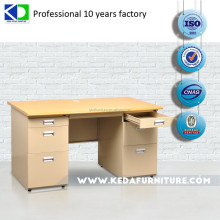Inexpensive Modern Office Desk Furniture For Sale