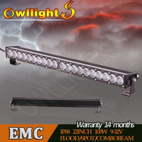 LED Manufacturer ! 50inch 250W offroad led light bar, High quality 250w led light bar for trucks off road 4x4