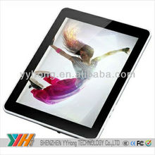 Cheap android2.3 mid 8inch mini tablet mid
