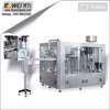 Quot Food And Beverage Machinery