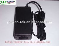 12V4A switching power supply(Professional manufacturer)