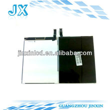 wholesale alibaba original new lcd screen for ipad mini