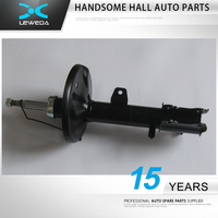 Spare Parts 333114 for LEXUS RX MCU15 Shock Absorber 48540-48020 with China Factory Price