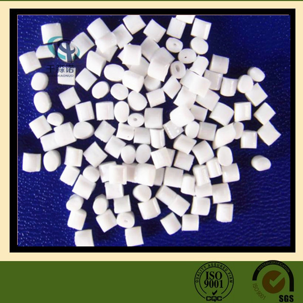 Polyamide (nylon 66) PA66 material virgin PA plastic granule PA6 PA66 PA6.6 gf35 gf30.
