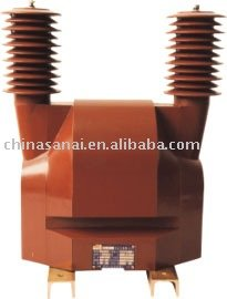 33kv 35kv 36kv indoor voltage/potential transformer