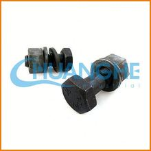 china suppliers battery terminal bolt