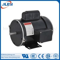 Widely Use Single Phase 1/2 HP Auger Motors
