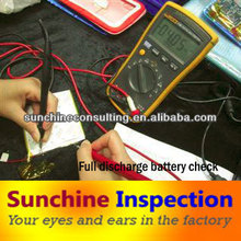 Supply smart phone inspection service & Touch screen cell phone quality control agent & quality inspection & electornics