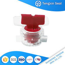 TX-MS103 Lead seals for meters electrical cable water seal