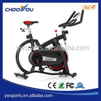 Super quality hot sell 20kg flywheel spinning bike
