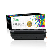 printer toner cartridge for canon 728 toner cartridge importers