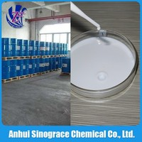 China supplier Best price acrylic resin for texture paint WC-FC3055T