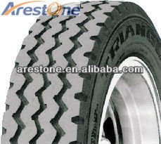 best sale TRIANGLE expressway serizes wholesale used semi truck tires