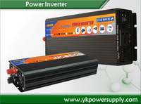 Alibaba supply power inverter dc 12v ac 220v 5000w 10000w dc ac power inverter 48v dc 220v ac inverter