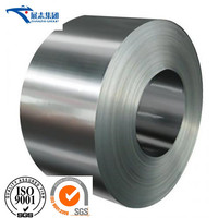 Trade Assurance Cold Rolled 201 Stainless Steel Chinese supplier