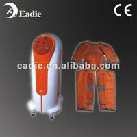 Far Infrared Ray Fat Reduce Beauty Salon Equipment Infrared Therapy Equipment