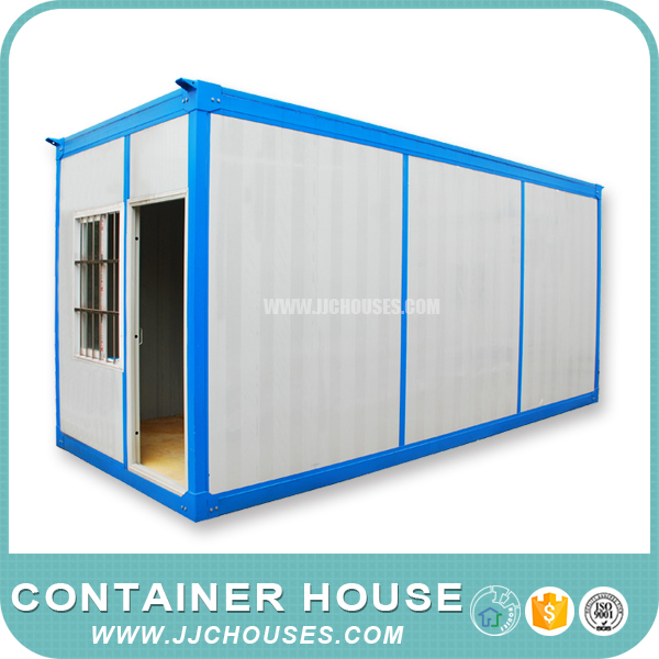 HOT sale container house, cheap container sales, eco-friendly sea container house