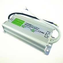 Factory direct sale 12vdc input led driver 230v 12v dc 7v 14v