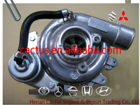 CT16 Toyota turbocharger 17201-30120 for Toyota Hiace,HI-LUX Diesel 2.5L engine:2KD-FTV 2.5L