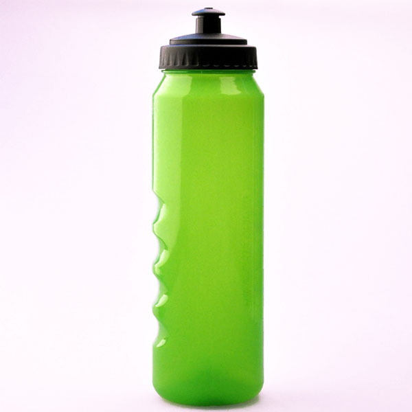 best product wide mouth branded plastic water bottle sports drink bottles from manufacturings