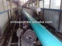 ASTMA106 gr A seamless steel pipe for liquid ,gas