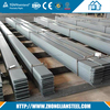 /product-detail/best-quality-galvanized-steel-flat-bar-with-rounded-edge-60399642796.html