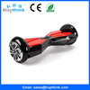 Promotion sale self balancing electric scooter for sale/self balancing two wheel scooter